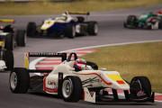 RSR Formula 3 1.0 for AC – Released