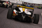 RSR Formula 3 1.1 for AC – Released