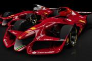 Ferrari F1 Concept 1.01 for AC – Released