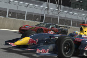 rFactor 2 – Build 1028 Now Available!