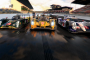 Take The Big Project CARS Survey