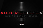 Automobilista by Reiza – Announced