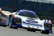 Group C for rFactor 2 0.81 – Released