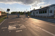 iRacing – Complete Nürburgring Nordschleife Footage