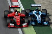 R3E – More Formula RaceRoom 2 Previews
