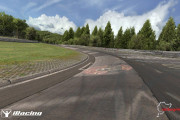iRacing – Nordschleife & Mclaren F1 Available