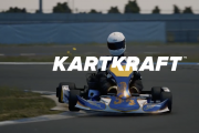 KartKraft – First Video Teaser