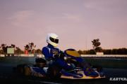 KartKraft – New Previews