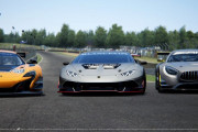 Assetto Corsa – Dream Pack 3 Available