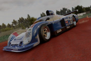 Project CARS – 60% Off!