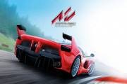 Assetto Corsa – Console Release Date Revealed