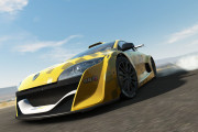 Project CARS – Patch 8.0 Released