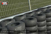 rFactor 2 – New Mystery Track Teasers