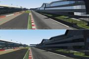 Assetto Corsa – Track Improvement Comparisons