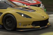 Project CARS – Lots of New DLC Teasers
