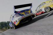 Project CARS – Stanceworks DLC Pack Available