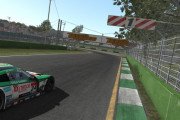 rFactor 2 – Build 1052 Available