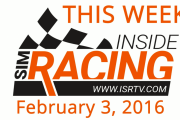 This Week in Sim Racing – February 3