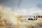 Sebastien Loeb Rally Evo – GamerMuscle Review