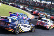 Project CARS – Patch 9.0 Released