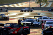 Paul Ricard HTTT 0.97 for AC – Released