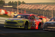 Project CARS – New DLC Teaser Video