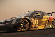 Project CARS – New US Car Pack Videos