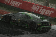 "Project CARS – ""Pracing Bull"" Mod Pack Announced"