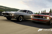 Forza Motorsport 6: Apex Coming To The PC!