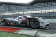 Project CARS – Patch 10.0 Available
