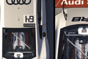 iRacing.com – 2016 Audi R8 GT3 Preview Video