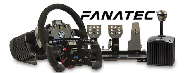 fanatec csl elite products coming soon. Black Bedroom Furniture Sets. Home Design Ideas