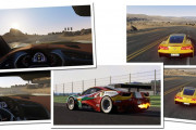 Assetto Corsa – Version 1.5 Dev Diary Part 2