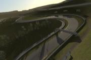 rFactor 2 – Toban Raceway Park Released