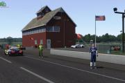 Virginia International Raceway for AC – Previews