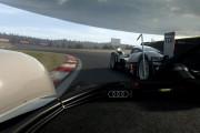 R3E – More Audi R18 Previews