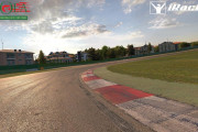 iRacing – First Imola Previews