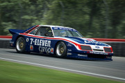 R3E – IMSA GTO Pack Now Available