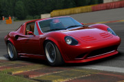 Veloce GTS-8 1.1 for AC – Released