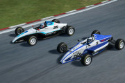 R3E – Formula RaceRoom Junior Available