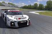 iRacing.com – 2016 Season 2 Patch 1 Released