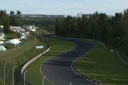 R3E – Nürburgring Nordschleife Released