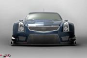 FIA GT3 for rF2 – Shadowworks Partnership Announced