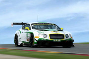 R3E – ADAC GT Masters 2015 Pack Coming