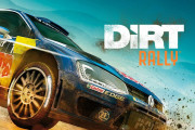 DiRT Rally 1.1 – Out Now!