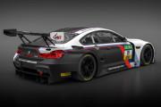R3E – BMW M6 GT3 Announced