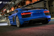 Forza Motorsport 6 – Top Gear Car Pack Out