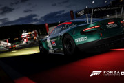 Forza Motorsport 6: Apex – Open Beta & Requirements Announced