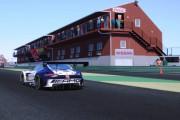 Virginia International Raceway for AC – More Previews