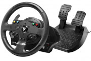 Thrustmaster TMX Force Feedback Wheel Announced